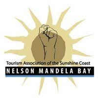 Tourism Association Of The Sunshine Coast